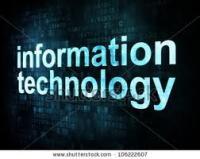 لتبادل المعلومات ورفع المقررات ووضع اي شي جديد